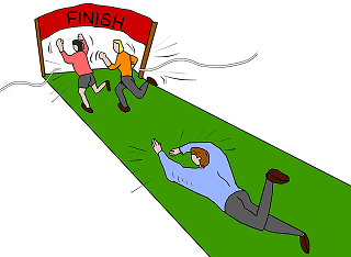 finish-line-3404244_640 (2).png