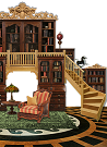 library-798752__340.png